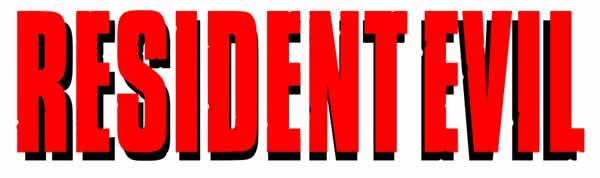 Resident-Evil-1-Logo
