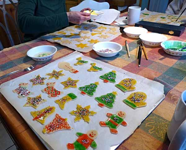 paintingcookies2