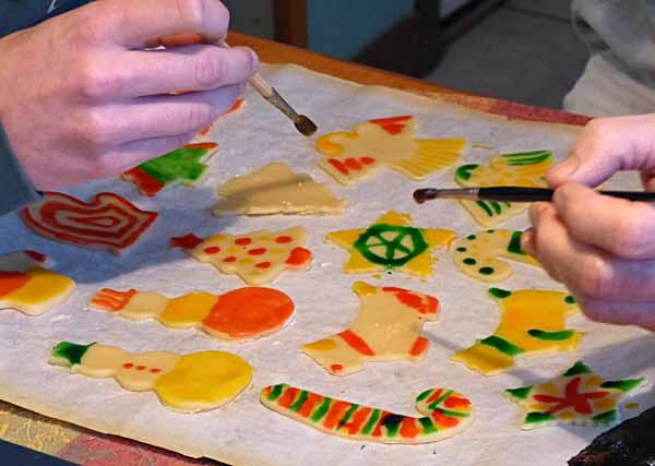 paintingcookies3