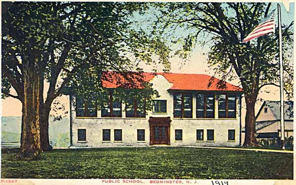 1914SchoolColorSmall