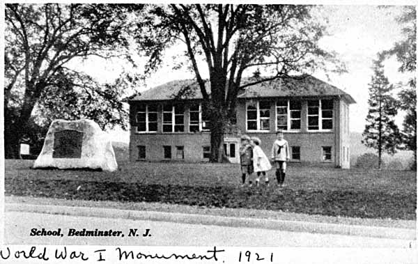 1921SchoolSmall