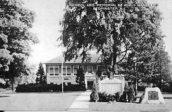 1950sOldSchoolSmall