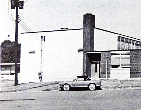 1958schoolLeft