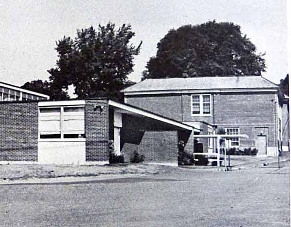 1958schoolRight