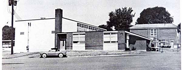 1958schoolSmall