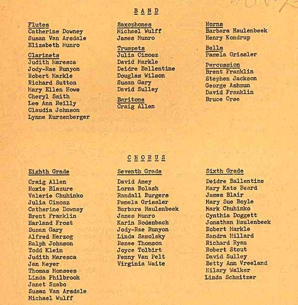 1965ConcertB