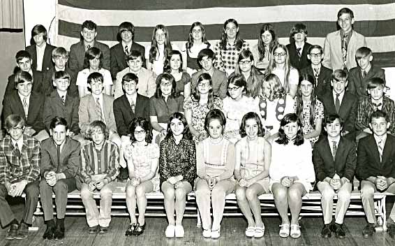 BedminsterGrade8_1971