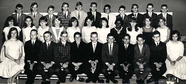 BedminsterSchool8thGrade1965Small