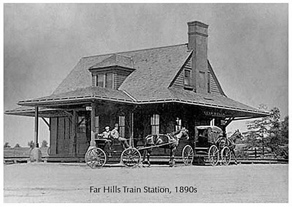 FarHillsTrainStation1890s