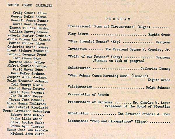 Graduation1965B