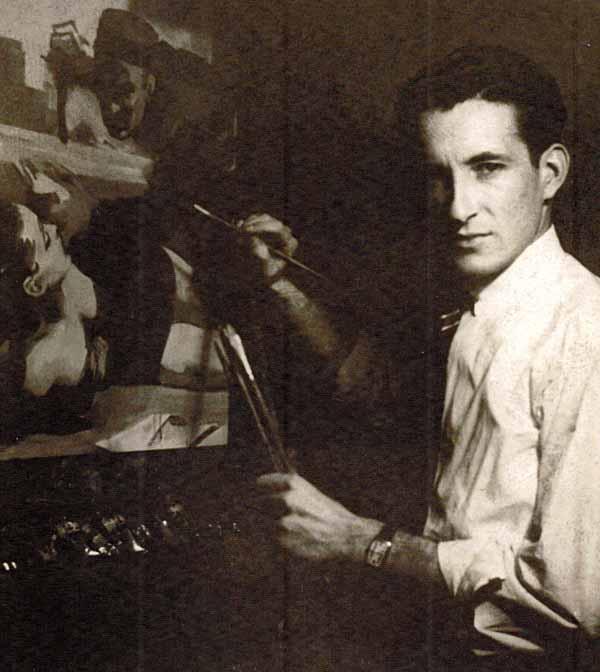 HughJWard1938
