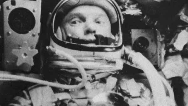 JohnGlenn1962