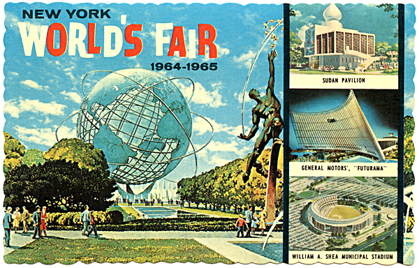 New_York_World's_Fair_1964-65_76843_B