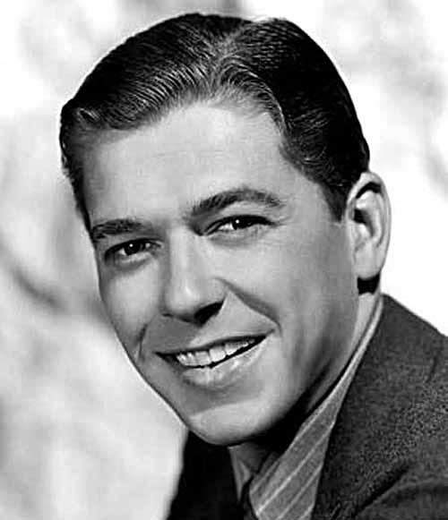 Reagan1941