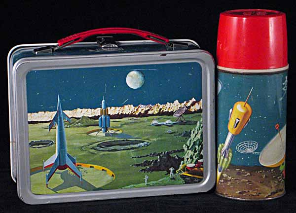 SatelliteLunchbox1960