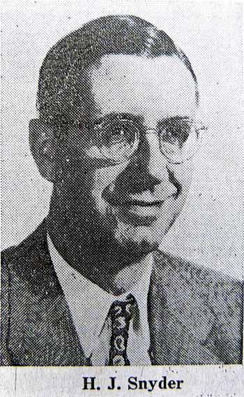Snyder1961