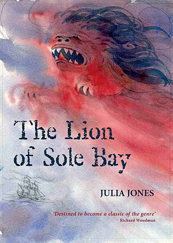 lion_of_sole_bay_cover front