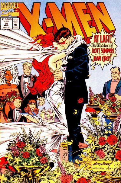 X-Men30cover