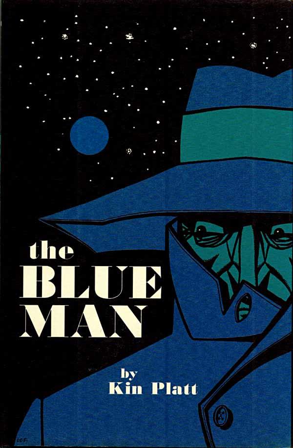 BlueManFC