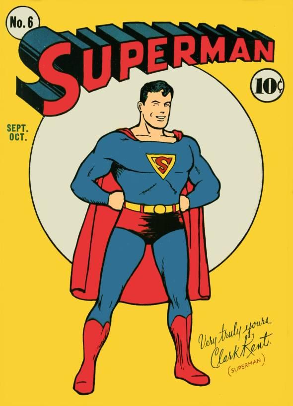 Superman6FC