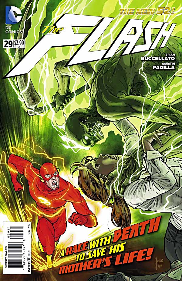 flash29cover