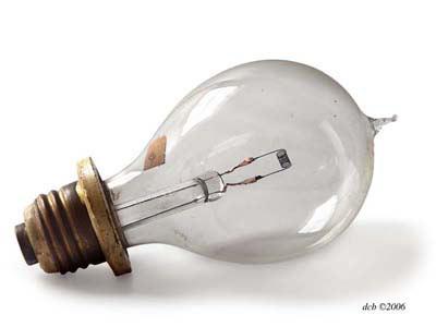2-6-bulb3