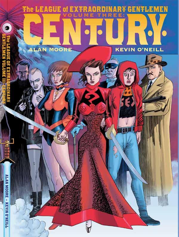 CenturyFC
