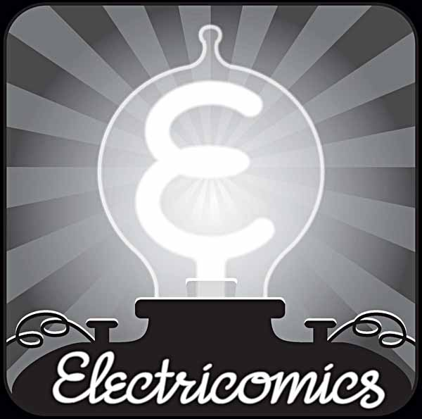 ElectricomicsLogoB
