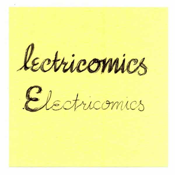 Electricomicssketch