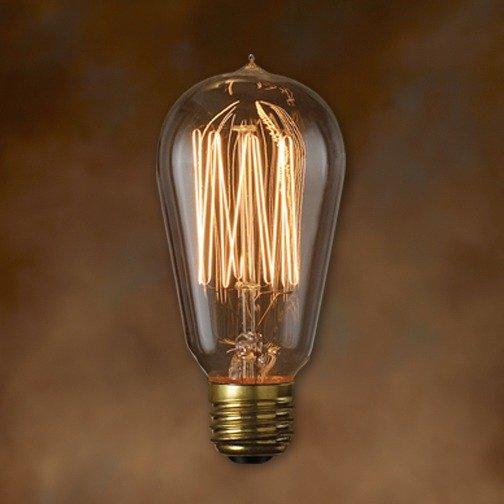 bulbrite-NOS40-1910-main-lg