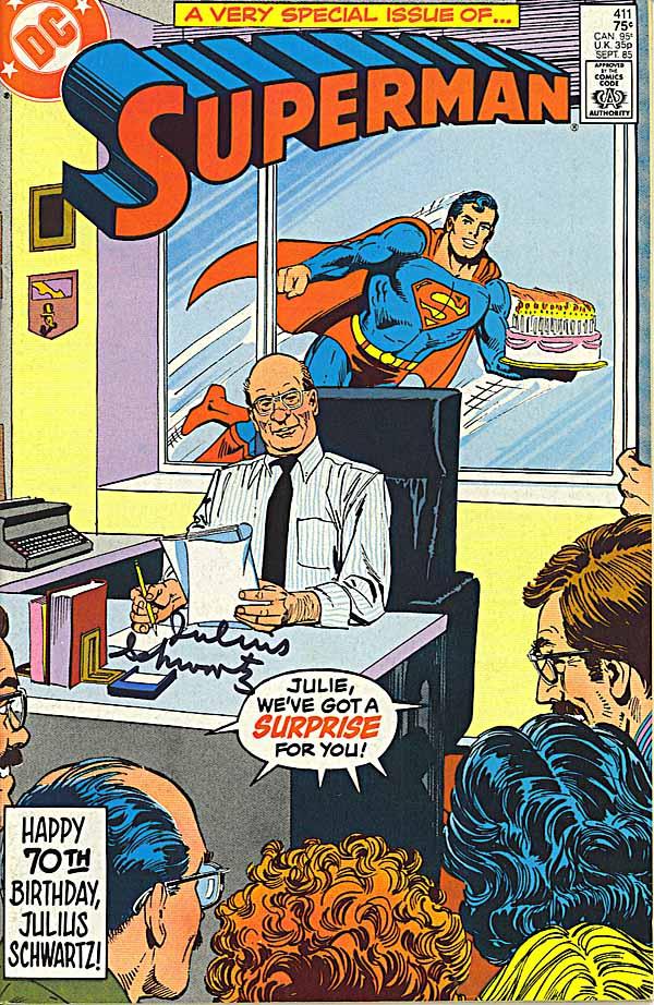 Superman411-Schwartz