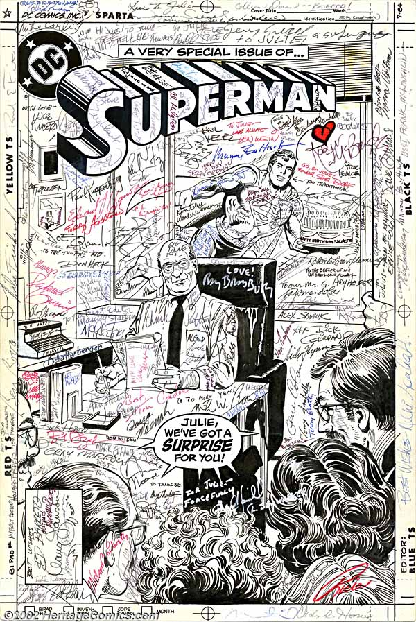 Superman411coverBlog