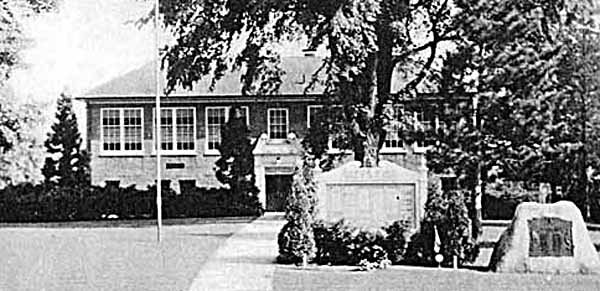 1950sOldSchool
