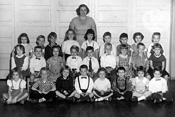 PluckeminKindergarten1956Blog