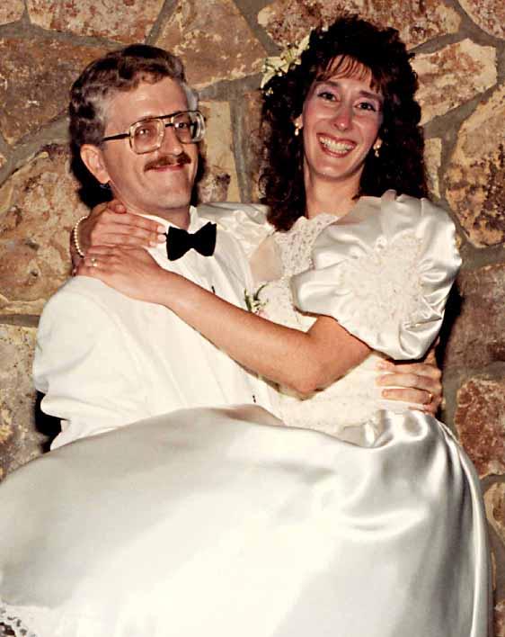 ToddandEllen1989