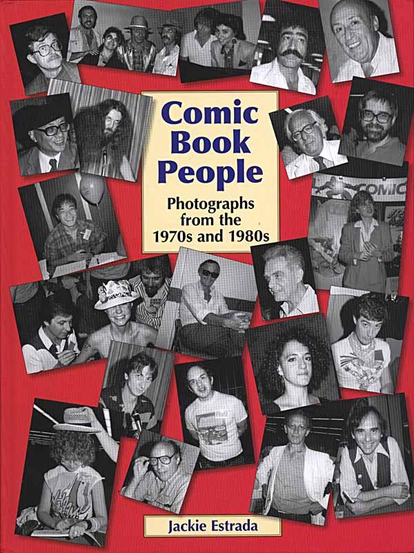ComicBookPeopleFC