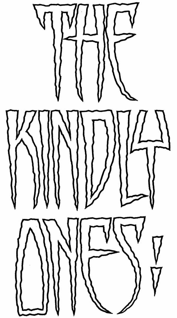 KindlyOnesLarge