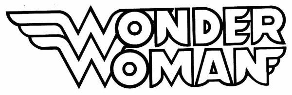 WonderWomanKlein