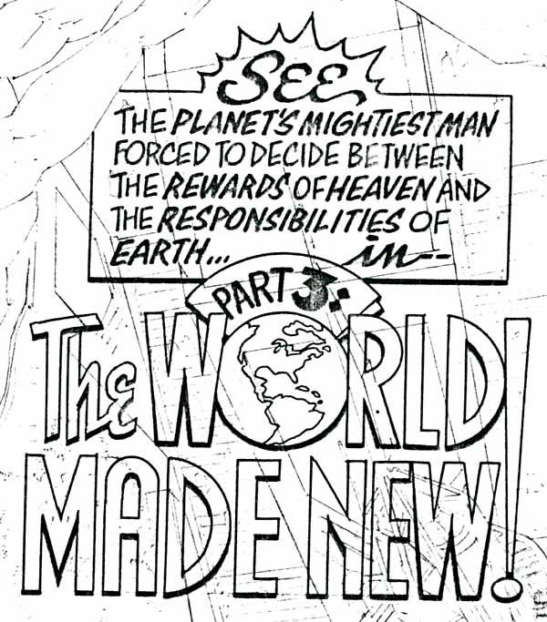 WorldMadeNew