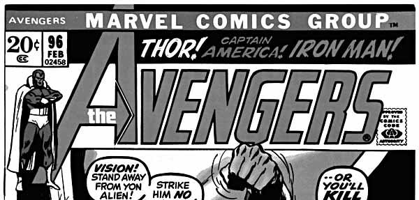 Avengers96cover