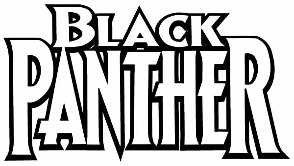 BlackPantherFin
