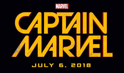 Captain-Marvel-Movie-Logo-Official