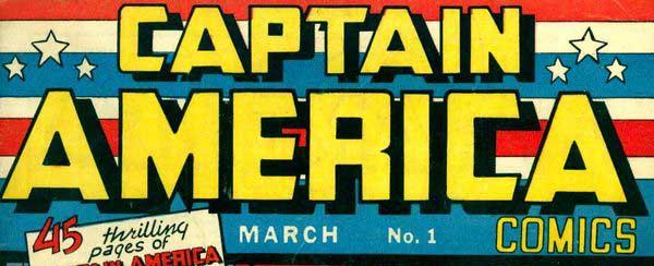 CaptainAmerica#1FC