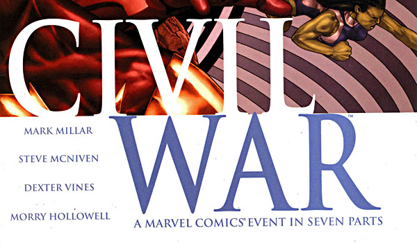 Civil_War_Vol_1_2