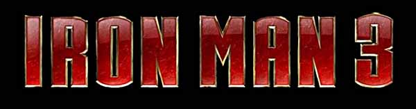 Iron-Man-3-2013-Movie-Logo1