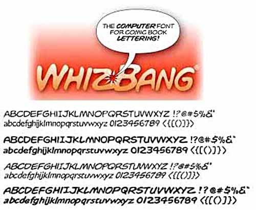 Whizbang2