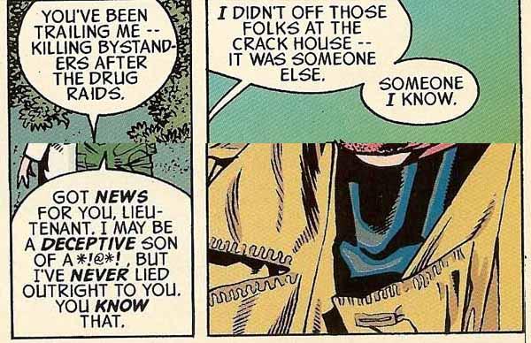 WolverinePunisherStarkings1993
