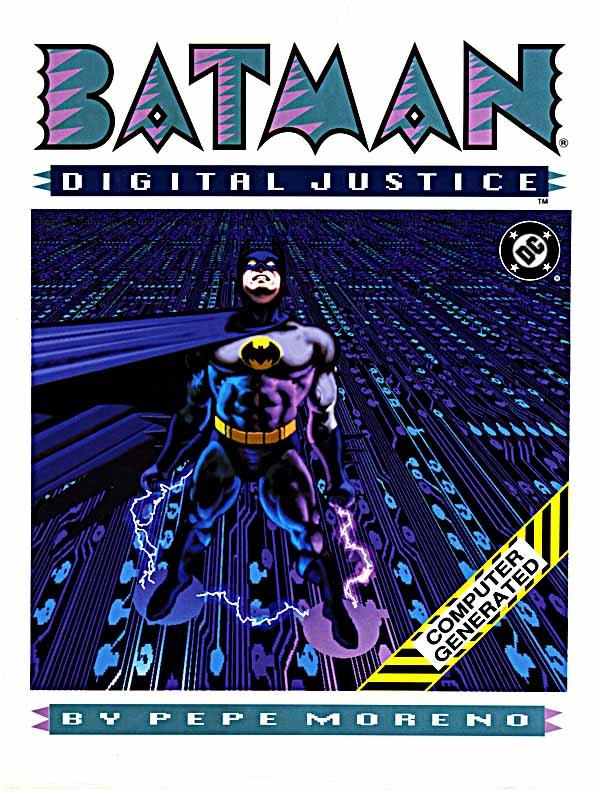 batmandigitaljusticeCover1990