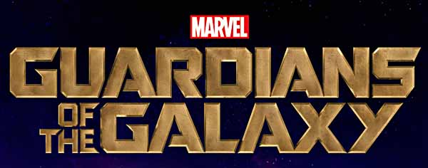 guardians-of-the-galaxy-movie-logo-hd-1920x1080
