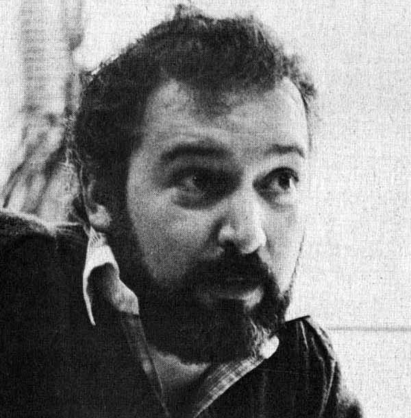 JohnCostanza_1983